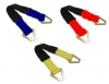 AXLE STRAP HD (Option of Color and Length!)